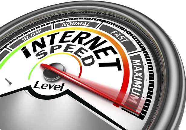 You are currently viewing 10 Benefits of Fiber Optic Internet Service