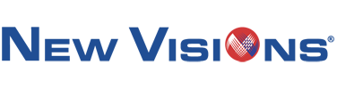 New Visions Communications